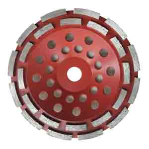 diamond-grinding-cup-wheels