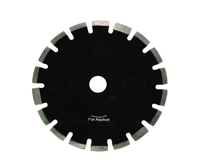 Diamond-Saw-Blade-for-Aspha
