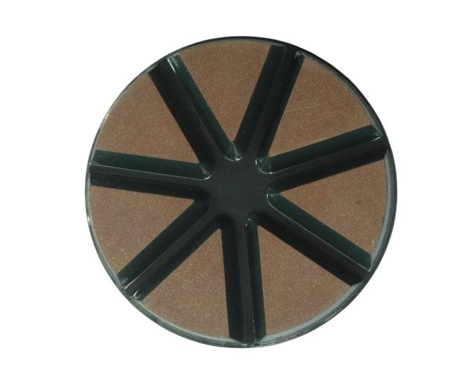 a Diamond Ceramic Bond Dry Floor Polishing Pad Concrete Terrazzo (2)