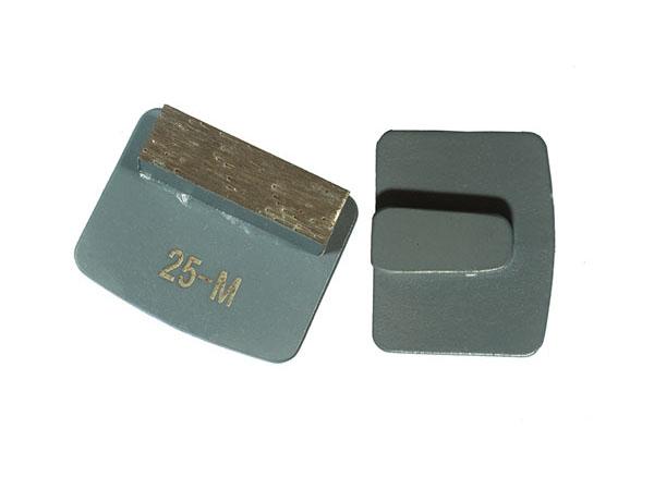 husqvarna grinding stones