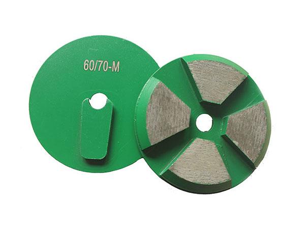 husqvarna pg 280 grinding disc